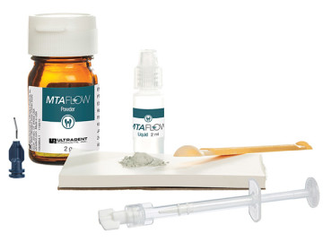 Endo-Eze-MTAFlow-Kit-with-Micro-20ga-tip-open_ENDODONTICS