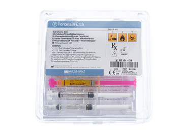 Ultradent-Porcelain-Etch-and-Silane-syringes-with-tips_BOND-ETCH