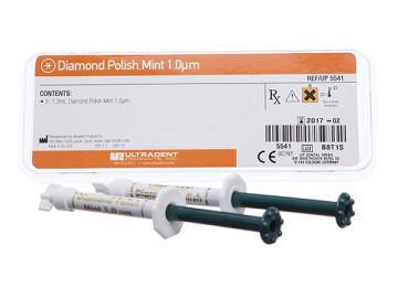 Ultradent-Diamond-Polish-Mint-1.0micron-2pk-open_FINISH